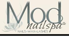 Mod Nail Spa