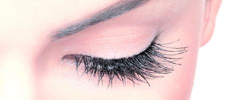 novalash-eyelash-extensions